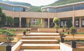 International School of Business and Media -PUNE