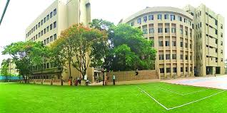 LEXICON MILE - Management Institute For Leadership And Excellence-PUNE